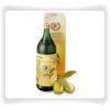 301 Agrolina Ciaculli(Lemon) (£22.77 per kg)