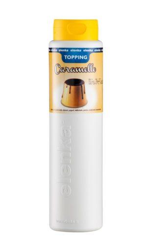 311 Topping Caramel