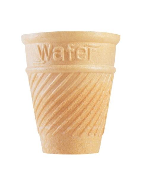 Fiesta Cup Cone