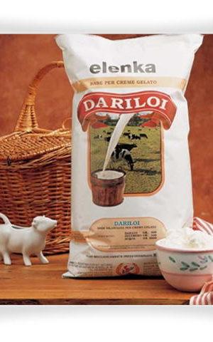 Elenka (106) Dairiloi Base 5kg