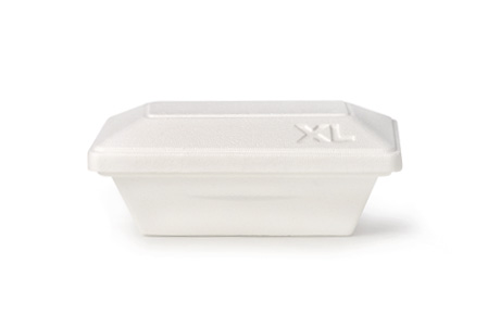 Thermox Container & Lids 750cc
