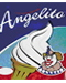 Angelito Ice Cream 5 Litre