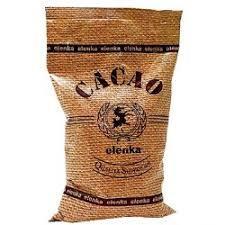 155 Cacao 10/11