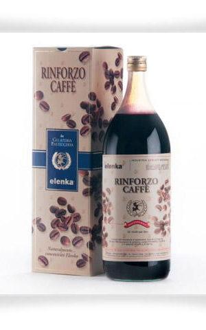 304 Coffee Reinforcement