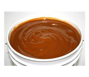 Dulche De Leche (Condensed Thick Caramel) 12kg