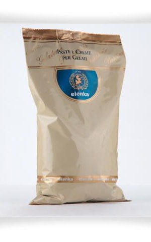 591 Elenka Dieter 1kg (Diet Base) Low Fat Base