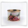 487N Strawberry & Strawberry C.N. (£13.57 per kg)