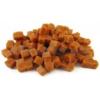 Mini Salted Caramel Fudge Pieces