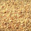 Nibbed Nuts (Re-Seal Tub)