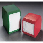Serviettes Dispenser Small (plastic)