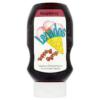 Lenados Raspberry Topping Sauce