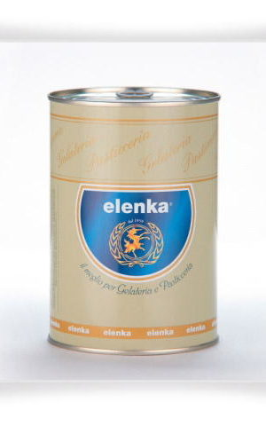 471 Settovo (Seven Eggs) 1kg (Sugared Egg Yolks)