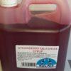 Kulkis Strawberry M'shake Flavour