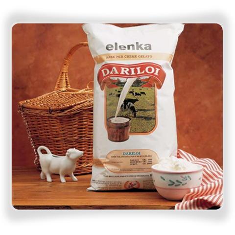 106 Dariloy (£11.5 per kg)