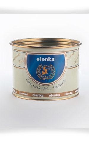 1049 Elenka Dark Vanilla (Vaniglia Nera)