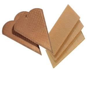 Wafer Products