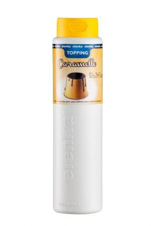 311 Topping Caramel (£6.79 per kg)