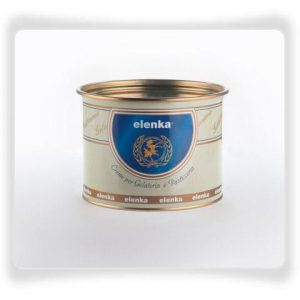 271 Sicilian Cannolo Paste (£15.98 per kg)