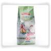 262 Peach 500 (£9.66 per kg)