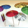 Parasols (Umbrella)