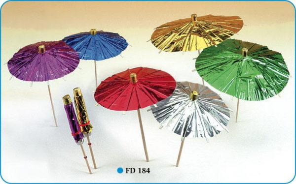 Parasols (Umbrella)