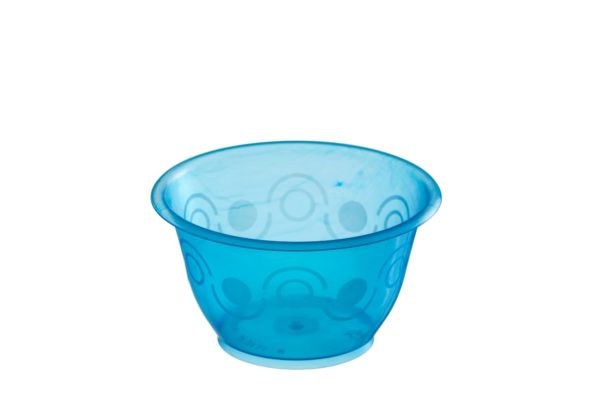 Florida Tub 200cc (6.4oz) Case