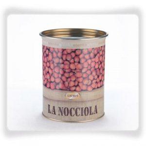 """486 Hazelnut """"Laurus (£21.88 per kg)"""