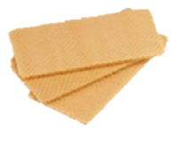 Loose Wafers