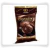56 Cioquick White Chocolate (£10.81 per kg)