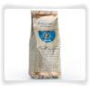 834 Gran Cappuccino (£12.54 per kg)