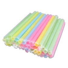 Juice Pobble Straws