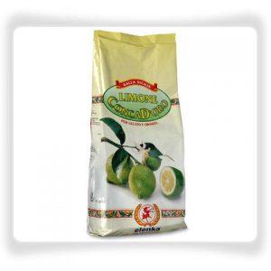 "313 Lemon ""Conca D'oro"" 500 (£9.66 per kg)"