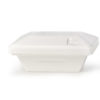 Thermox Container & Lids 500cc