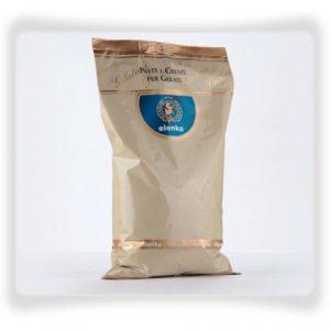 75 Mascarpone Cf.Kg.1 (£14.72 per kg)